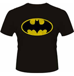 Batman T-shirt 198574