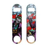 THE JOKER HAHA BOTTLE OPENER PLACEHOLDER