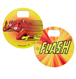 FLASH Bottle Opener Coaster