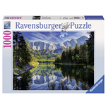 GERMANY Puzzles 199127
