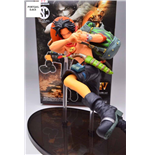 One Piece Action Figure 199280