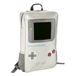 Nintendo Backpack - Game Boy