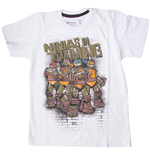 Ninja Turtles T-shirt 199313