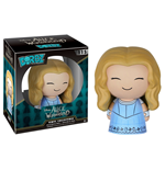 Alice in Wonderland Vinyl Sugar Dorbz Vinyl Figure Alice 8 cm