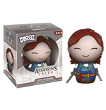 Assassin's Creed Vinyl Sugar Dorbz Vinyl Figure Elise 8 cm