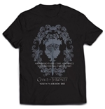 Game Of Thrones T-shirt Swing The Sword