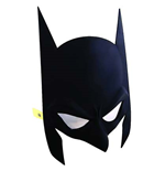BATMAN SunStache Sunglasses