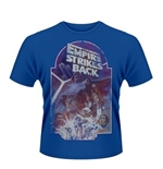 Star Wars T-shirt Empire Strikes Back