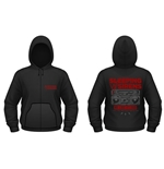Sleeping With Sirens Sweatshirt We Like It Loud