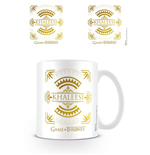 Game of Thrones Mug Khaleesi
