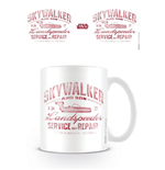 Star Wars Mug Skywalker And Sons