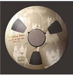 Vynil Rolling Stones - Live On Air Vol 1 Picture Disc