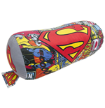 Superman Cushion 200128