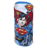 Superman Cushion 200131