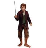 The Hobbit Action Figure 200204