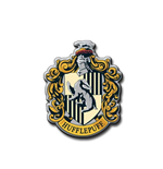 Harry Potter Magnet 200212