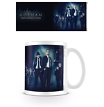 Gotham Mug Group
