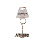 Assassins Creed Keychain 200319