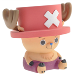 One Piece Bust Bank Chopper 10 cm
