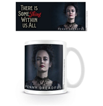 Penny Dreadful Mug Some Thing Within Us