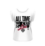All Time Low T-shirt Unknown