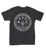 Against The Current T-shirt We Are The Outsiders