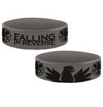 Falling In Reverse T-shirt Eagle