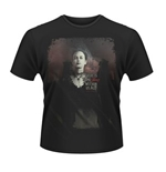 Penny Dreadful T-shirt Something Within Us
