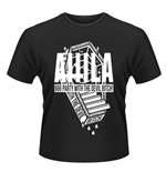 Attila T-shirt Coffin
