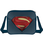 Batman vs Superman Bag 200658