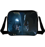 Batman vs Superman Bag 200660
