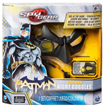 Batman Toy 200787