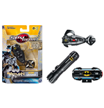 Batman Toy 200789