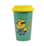 Minions Travel Mug Whatever