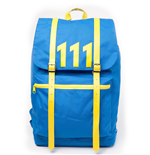 Fallout Backpack 200821