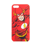Flash iPhone Cover 200825