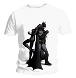 Batman T-shirt 200855