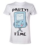 Adventure Time T-shirt 201312