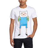 Adventure Time T-shirt 201337