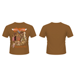 Aerosmith T-shirt 201360