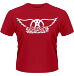 Aerosmith T-shirt 201364