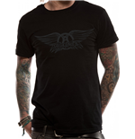 Aerosmith T-shirt 201369
