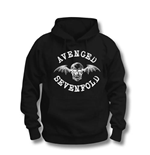 Avenged Sevenfold Sweatshirt 201466