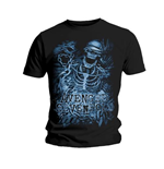 Avenged Sevenfold T-shirt 201489