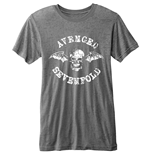 Avenged Sevenfold T-shirt 201490