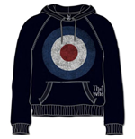 The Who Sweatshirt 201534