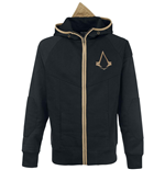 Assassins Creed Sweatshirt 201586