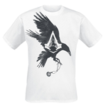 Assassins Creed T-shirt 201626