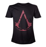 Assassins Creed T-shirt 201636