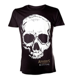 Assassins Creed T-shirt 201644